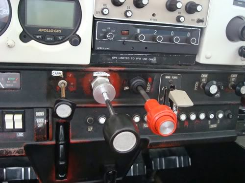 cessna_engine_control