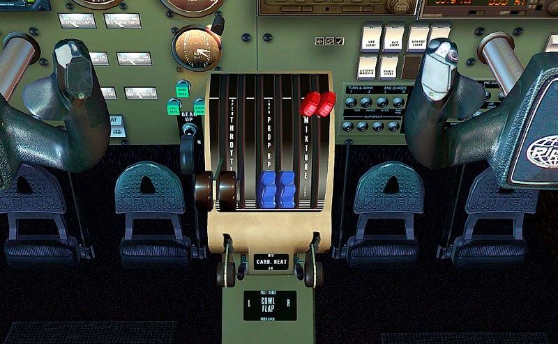 piper_engine_control